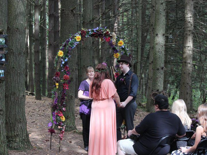 Tmx 1510693136734 Img6382 Edgerton, Wisconsin wedding officiant