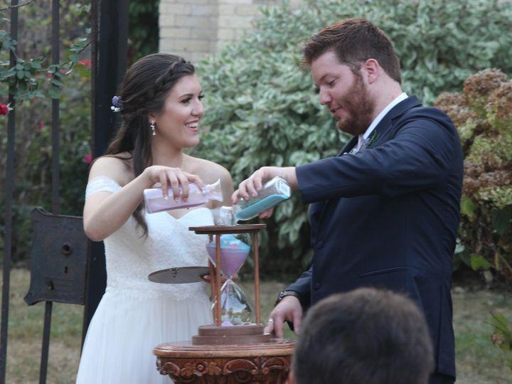 Tmx 1510693677663 Img6586 Edgerton, Wisconsin wedding officiant