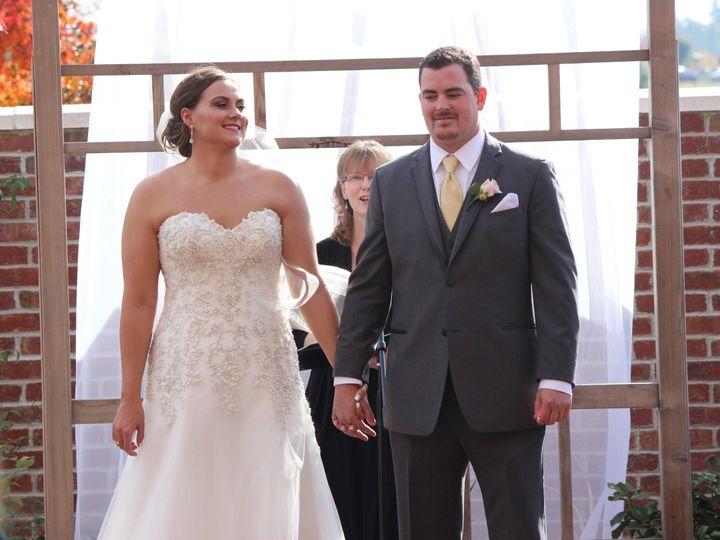 Tmx 1510695377857 Img7532 Edgerton, Wisconsin wedding officiant
