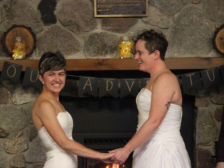 Tmx 1510695657999 Img7852 Edgerton, Wisconsin wedding officiant
