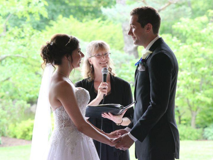 Tmx 1528809013 4fd7ac33cb87775b 1528809010 403eb4a7e9b2470d 1528809009086 2 IMG 9863 Edgerton, Wisconsin wedding officiant