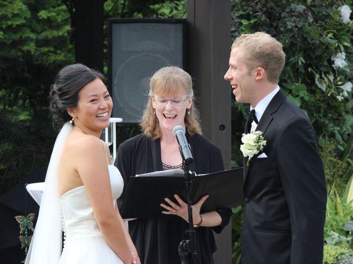 Tmx 1533674569 407e73e2978e9cf7 1533674566 48e4bc644317b40f 1533674564908 1 IMG 0816 Edgerton, Wisconsin wedding officiant