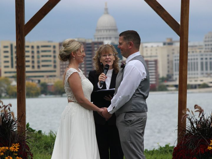 Tmx 1539198106 18a8376bad01f2f7 1539198103 1c94073982aec4c7 1539198102803 1 Sacred Moments Edgerton, Wisconsin wedding officiant