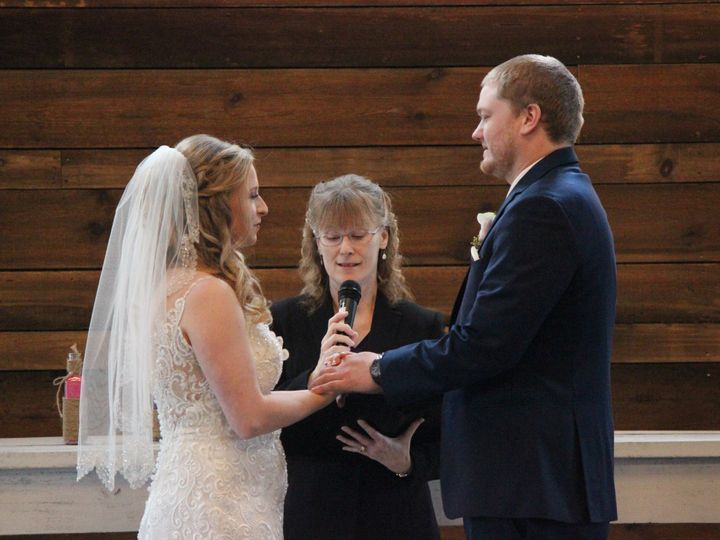 Tmx Img 3497 51 608107 Edgerton, Wisconsin wedding officiant