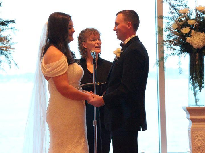 Tmx Img 3898 51 608107 Edgerton, Wisconsin wedding officiant