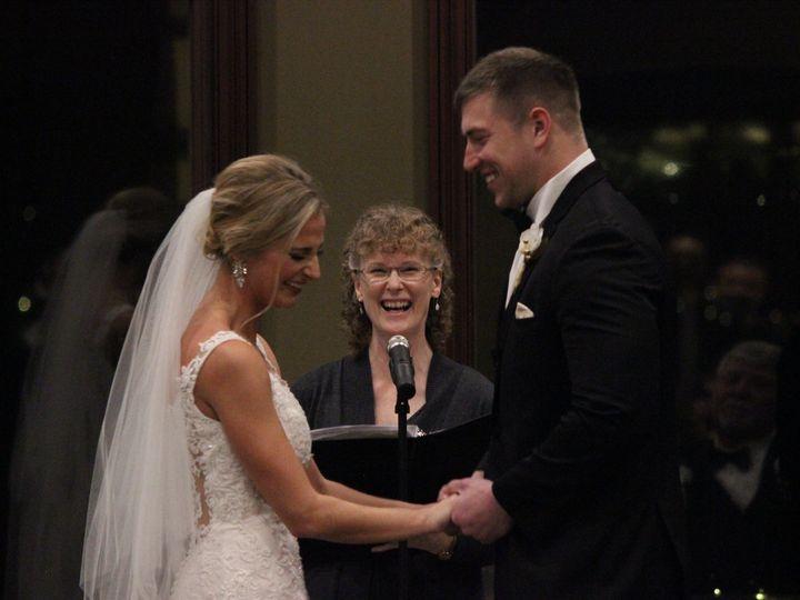 Tmx Img 4013 51 608107 Edgerton, Wisconsin wedding officiant
