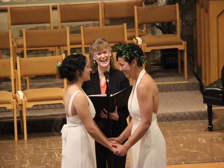 Tmx Img 5271 51 608107 1562703579 Edgerton, Wisconsin wedding officiant