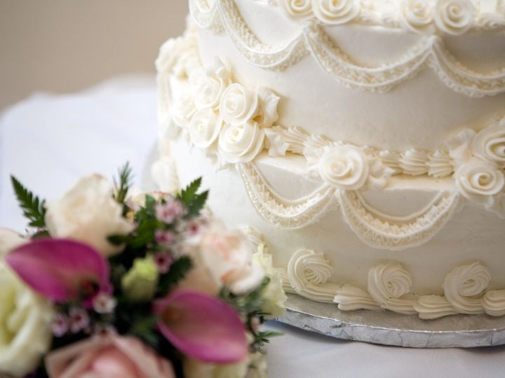 Tmx 1376498965915 0562 Virginia Beach, VA wedding cake