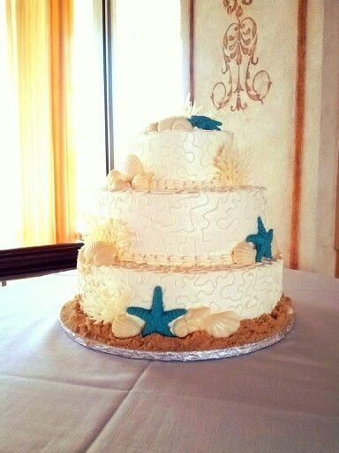 Tmx 1376499161769 Img20130627055206 Virginia Beach, VA wedding cake