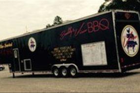 Buddys View BBQ