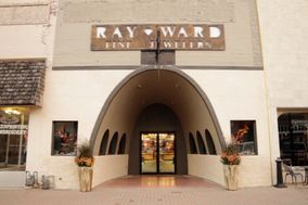 Ray-Ward Fine Jewelers