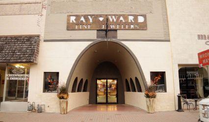 Ray-Ward Fine Jewelers