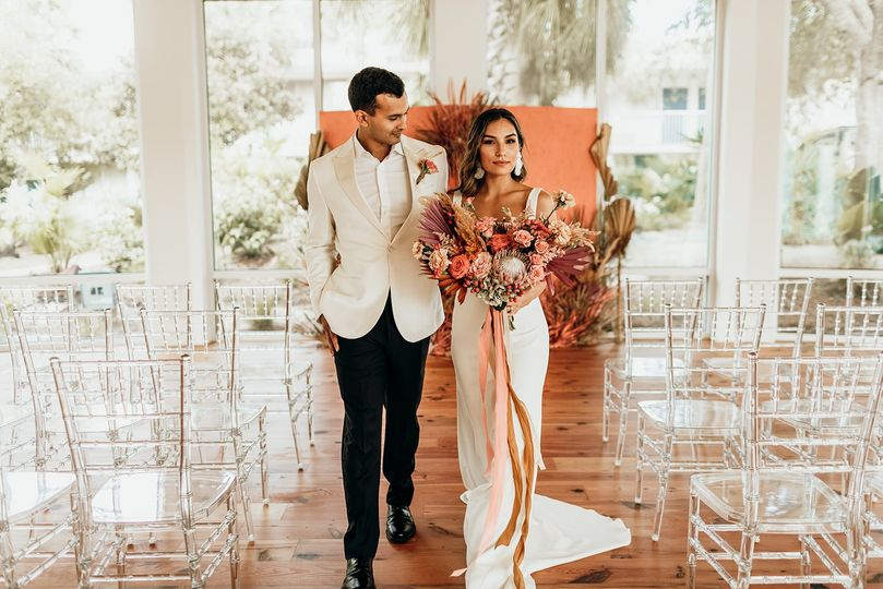love anneliese photography coral styled shoot 8 websize 51 958107 1566842590