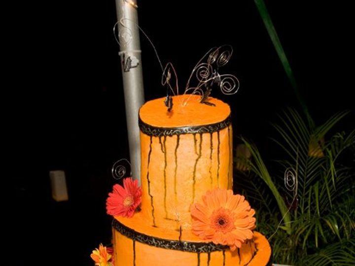 Tmx 1282268730501 Atab320 Durham wedding cake