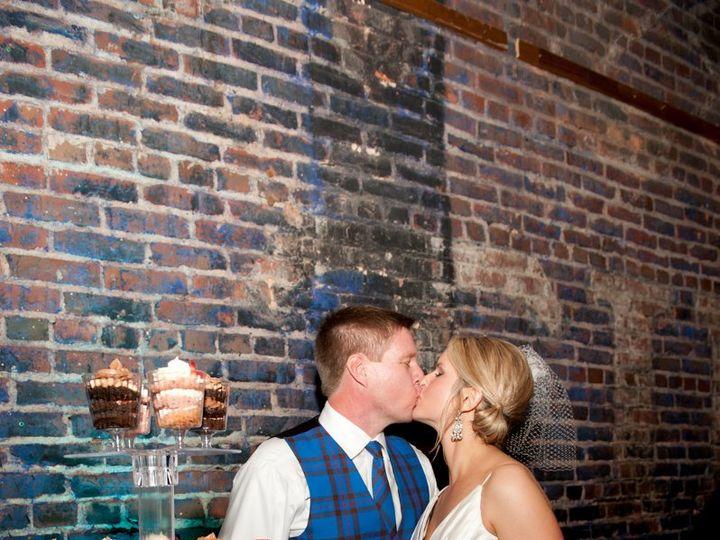 Tmx 1342794230556 Anna393 Durham wedding cake