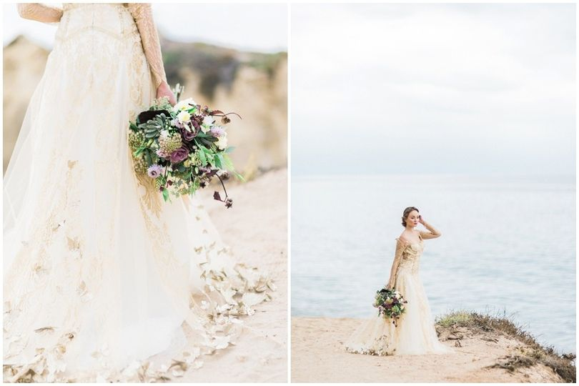 beach wedding photographer0007
