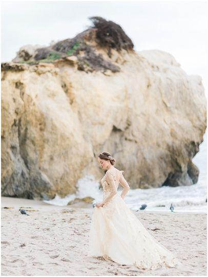 beach wedding photographer0016