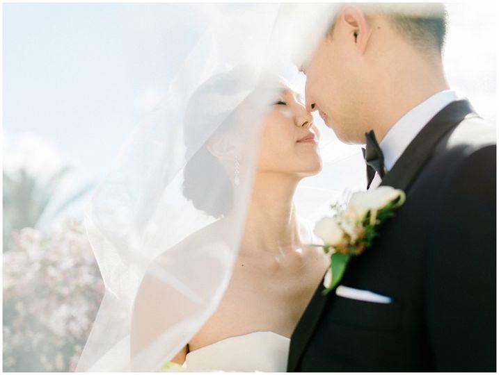 bel air bay club wedding0024