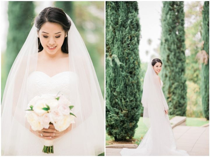 california mansion wedding0011