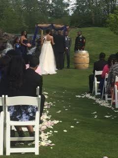 Tmx 1464069321698 Wedding Pic Tacoma wedding officiant