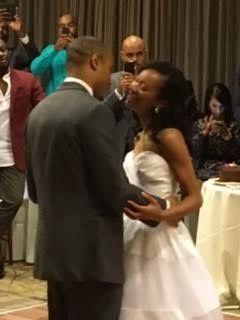 Tmx 1492629633643 Lisajamal2 Tacoma wedding officiant