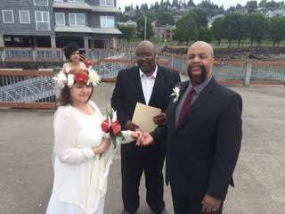 Tmx 1492629655401 6 162 Tacoma wedding officiant
