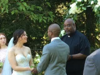 Tmx 1524411179 76468f02a8034c4d 1524411179 5478a264ac91ae9e 1524411176267 1 Ceremony5 Tacoma wedding officiant