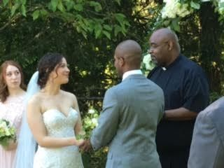 Tmx 1524411224 B8898c5bd4a124eb 1524411224 E4d7d89291d3dd19 1524411221375 2 Ceremony6 Tacoma wedding officiant