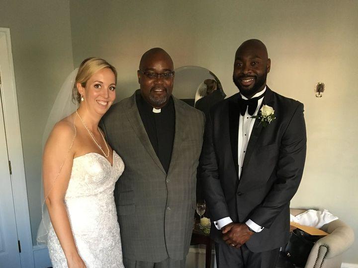 Tmx 1524411808 27a3813c60a755c1 1524411806 D7af0780e6cf79f8 1524411801329 3 Summer 17 Tacoma wedding officiant