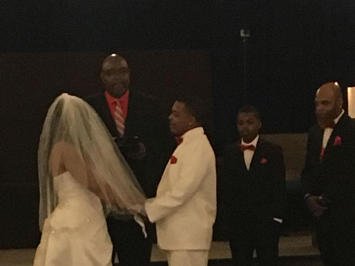 Tmx 1524412702 F2980d0fbf6acb03 1524412700 B73373eb7487176f 1524412697563 1 Pic2 18 Tacoma wedding officiant