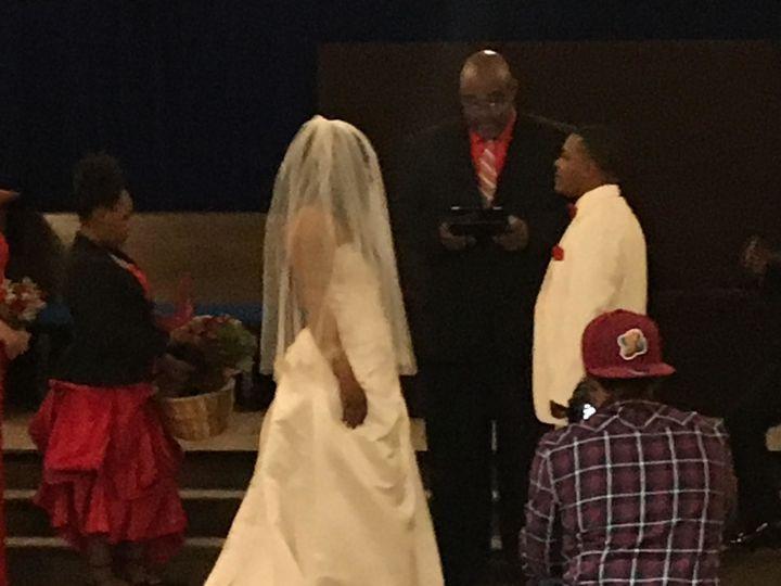 Tmx 1524413007 426d1a29a099abf9 1524413005 5f19b6a2e71540d5 1524413001951 3 Spring 183 Tacoma wedding officiant