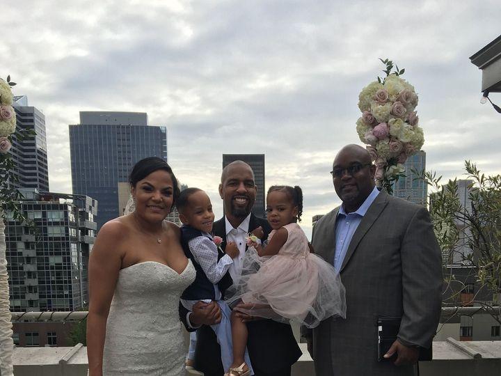 Tmx 1527384503 49af60db18b70345 1527384501 0310e1046600687a 1527384499620 1 E85A66FD 624D 422D Tacoma wedding officiant