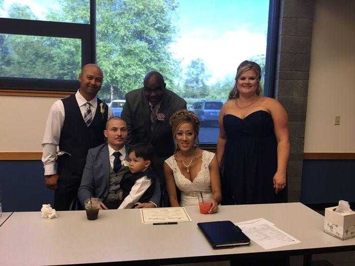 Tmx 1528709152 B5b28ed244291b62 1528709151 80aaaa80f10084a5 1528709149929 1 2E09BFE9 4851 4414 Tacoma wedding officiant