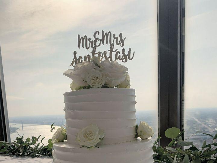 Tmx F2aaae39 B858 49ed 98d9 Bae36d9dbbfb 51 2009107 161117079415124 Northville, MI wedding planner