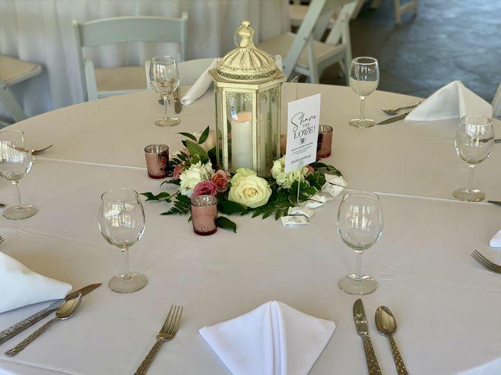Tmx Img 0259 51 2009107 162376785938160 Northville, MI wedding planner