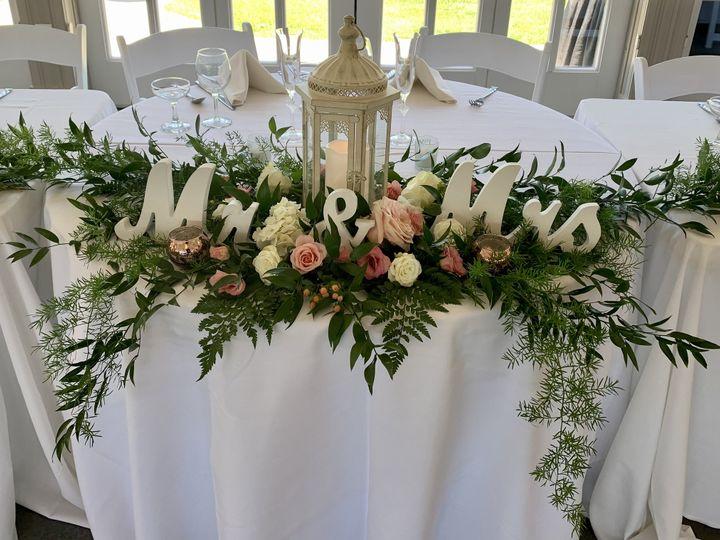 Tmx Img 0265 51 2009107 162376786767794 Northville, MI wedding planner