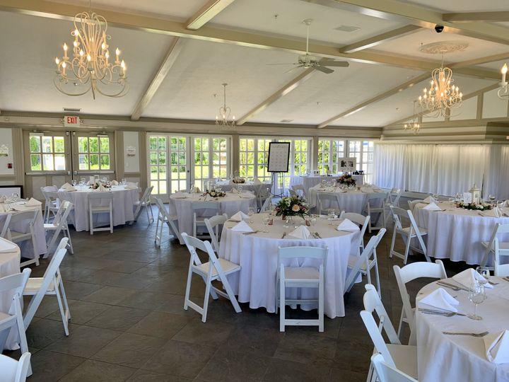 Tmx Img 0267 51 2009107 162376786835152 Northville, MI wedding planner