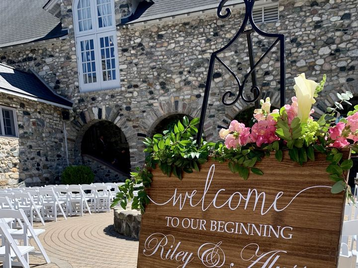 Tmx Img 0279 51 2009107 162376786877582 Northville, MI wedding planner