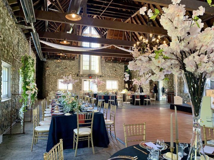 Tmx Img 0300 51 2009107 162376786355313 Northville, MI wedding planner