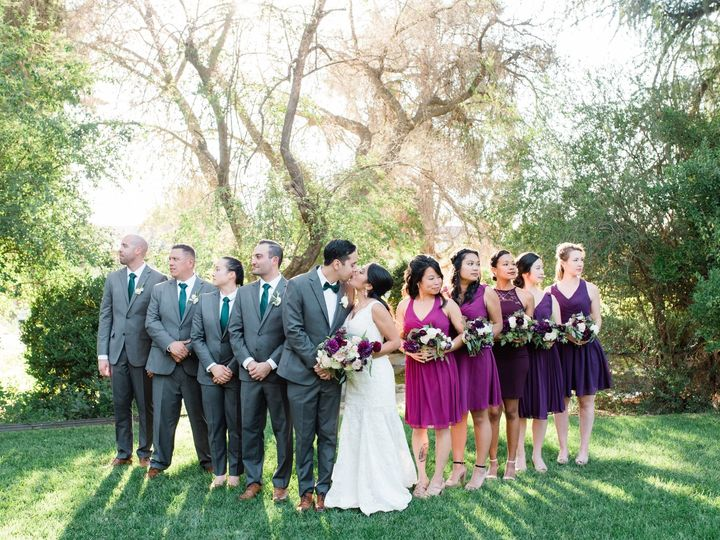Tmx Dsc 3183 51 1019107 1571897598 Corona, CA wedding photography