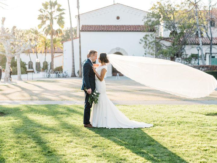 Tmx Dsc 3246 51 1019107 Corona, CA wedding photography