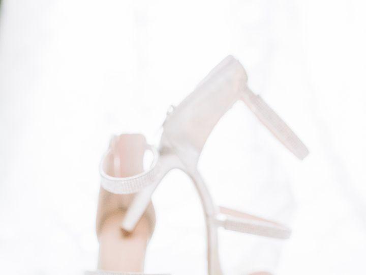Tmx Dsc 4986 51 1019107 1571897596 Corona, CA wedding photography