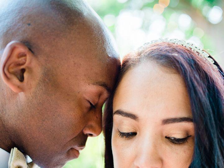 Tmx Dsc 5879 2 51 1019107 1571897608 Corona, CA wedding photography