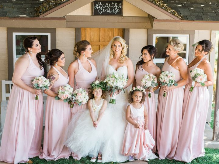 Tmx Dsc 6898 51 1019107 Corona, CA wedding photography