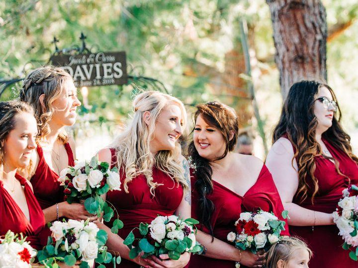 Tmx Dsc 8070 51 1019107 Corona, CA wedding photography