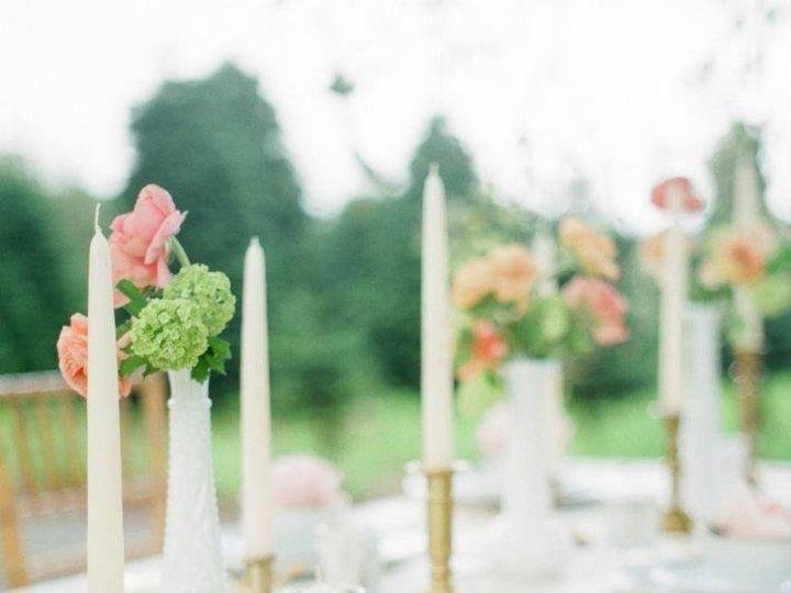 Tmx 1343183413302 524121328283210593587139040062n Portland, OR wedding rental