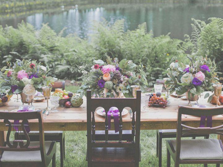 Tmx 1381945600748 Mists Of Avalon Shopped 0044 Portland, OR wedding rental