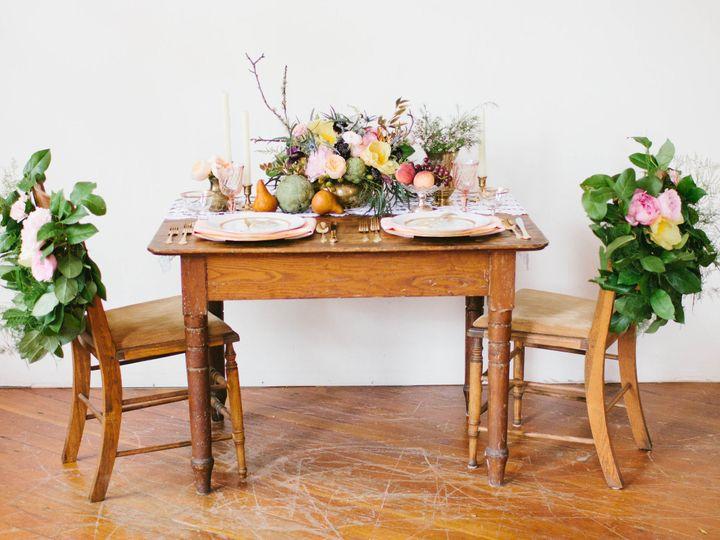 Tmx 1381945639231 Swoon Floral Design Edits 2 0001 Portland, OR wedding rental