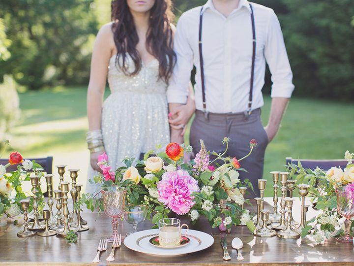 Tmx 1381945755693 Anthempersion Boho Collaboration031 Portland, OR wedding rental