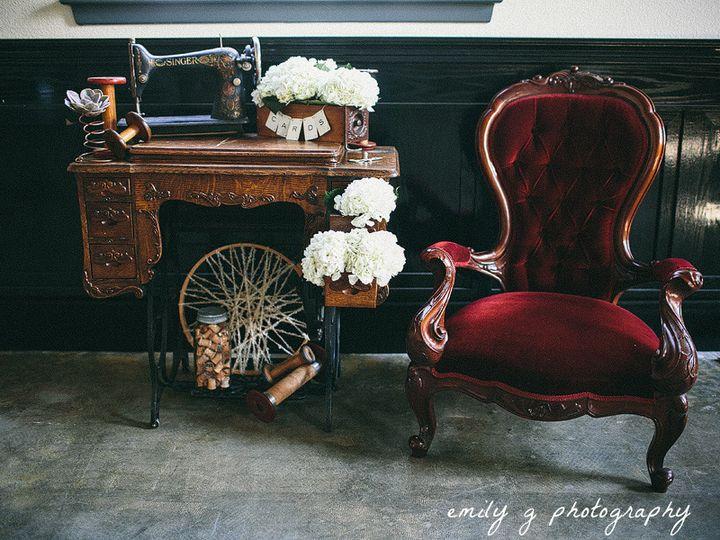Tmx 1381946031934 Colonyshoot 301 Portland, OR wedding rental
